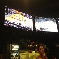 Photo taken at Austen's Sports Bar by dutch v. on 6/4/2013
