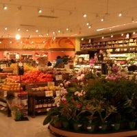 Photo taken at Gardner's Market by Miami New Times on 8/15/2014