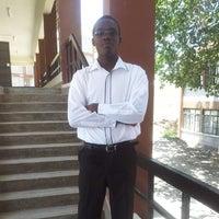 Photo taken at Mekatilili Hostel Jomo Kenyatta University of Science & Technology (Taita Taveta Campus) by Alex M. on 11/14/2013
