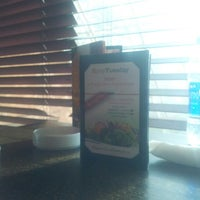Photo taken at RubyTuesday by Ahmad S. on 5/17/2013