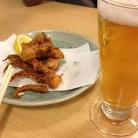 12/20/2012にami k.がこうしんの湯で撮った写真