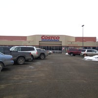 Photo taken at Costco by Tanya M. on 3/7/2013