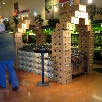 Photo taken at Whole Foods Market by Tanya M. on 5/2/2013