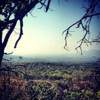 Foto tomada en Bosque De La Primavera por Luis N. el 6/9/2013