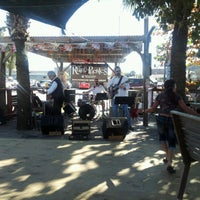 Photo taken at Archie's Seabreeze by Mary Z. on 1/12/2013