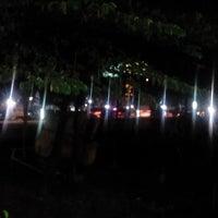 Photo taken at Restoran Taman Pringjajar by Rose Q. on 8/2/2014