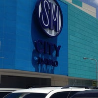 Photo taken at SM City Davao Annex by Hadja Yna M. on 2/25/2013
