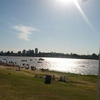 Photo taken at Costanera by arkatPDA B. on 1/27/2013