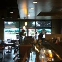 Photo taken at Starbucks by Bret H. on 6/7/2013