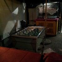 Foto scattata a ConTestaccio da Eugene S. il 11/21/2012