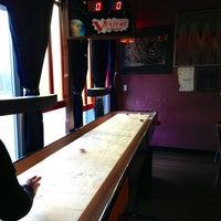 Photo prise au Twilight Exit par Spenser H. le2/10/2013