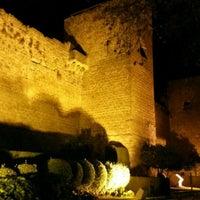 Foto tomada en Castillo de Priego de Córdoba por .Manu . el 4/1/2017