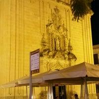 Foto tomada en Taberna A Porta Gayola por .Manu . el 2/15/2017