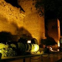 Foto tomada en Castillo de Priego de Córdoba por .Manu . el 4/14/2017