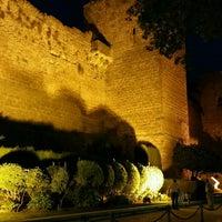 Foto tomada en Castillo de Priego de Córdoba por .Manu . el 8/26/2016