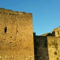 Foto tomada en Castillo de Priego de Córdoba por .Manu . el 8/18/2016