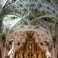 Foto tomada en Ermita de la Virgen de la Aurora por .Manu . el 8/24/2015