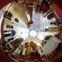 Foto tomada en Iglesia de Nuestra Señora de la Asunción por .Manu . el 6/8/2018