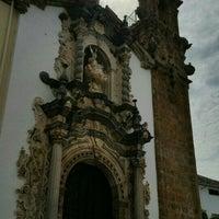 Foto tomada en Ermita de la Virgen de la Aurora por .Manu . el 5/3/2015