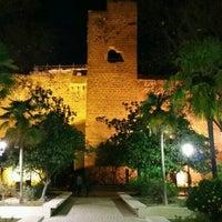 Foto tomada en Castillo de Priego de Córdoba por .Manu . el 12/30/2016