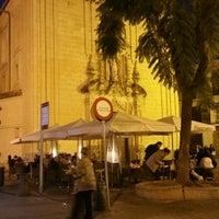 Foto tomada en Taberna A Porta Gayola por .Manu . el 1/2/2017
