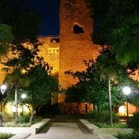 Foto tomada en Castillo de Priego de Córdoba por .Manu . el 8/23/2016