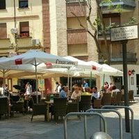 Foto tomada en Taberna A Porta Gayola por .Manu . el 6/25/2016