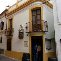 Foto tomada en Restaurante El Churrasco por .Manu . el 9/7/2013