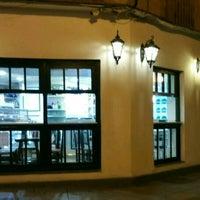 Foto tomada en Taberna A Porta Gayola por .Manu . el 3/27/2017