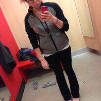 Photo taken at Target by Natalie R. on 9/25/2013