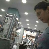Photo taken at Avrasya Telekom Avea Bayii by Svg C. on 7/14/2015