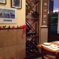 Photo taken at Filippo's Pizzeria by Shane G. on 12/2/2013