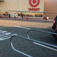 Photo taken at Target by April on 12/29/2016