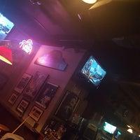 Photo taken at McKinnon's Irish Pub by Raivenn M. on 1/21/2017