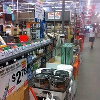 The Home Depot - 680 Kifer Rd
