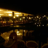 Photo taken at The Westlake Resto by jjke p. on 2/2/2013