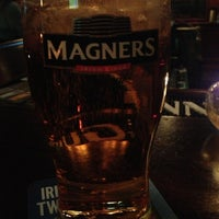 Photo taken at Galway Arms by Debi Deb on 4/3/2013