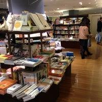 Photo taken at FUTABA+京都マルイ店 by Masahiro K. on 12/6/2012