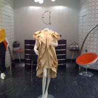 Photo taken at Era Boutique by Waleed A. on 1/9/2013