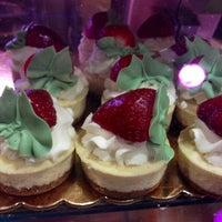 Photo taken at Whole Foods Market by Jana-Lynn on 1/24/2013