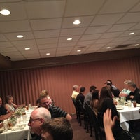 Photo taken at Clawson Steak House by Daniel B. on 6/26/2015