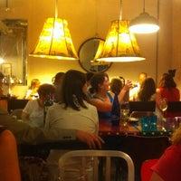 Foto tirada no(a) Restaurante LA BULLA por Carlos L. em 4/26/2013