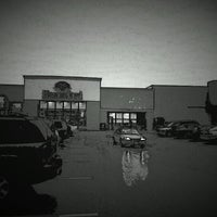 Photo taken at Hannaford Supermarket by Jeanette G. on 12/10/2012