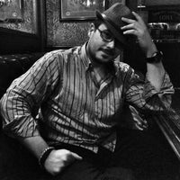 Photo taken at Woody Pub by Alberto M. on 6/20/2013