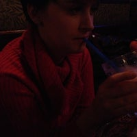 Photo taken at Woody Pub by Alberto M. on 11/9/2012