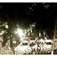 Foto tomada en Gran Hotel Diligencias por Juan Carl0s G. el 7/23/2013