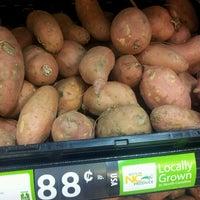 Photo taken at Walmart Express by Keith H. on 10/21/2012