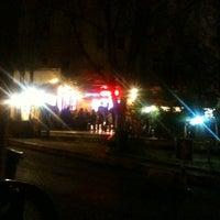 3/21/2013 tarihinde Tuna C.ziyaretçi tarafından Altıgen Cafe'de çekilen fotoğraf