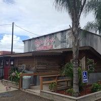 Photo taken at Papa Joe's Burger & Stuff by Sergio C. on 9/18/2013