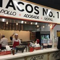 Foto tomada en Los Tacos No. 1 por Arlette L. el 2/11/2018